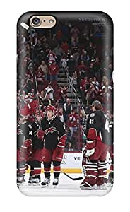1009510K257612823 phoenix coyotes hockey nhl (6) NHL Sports & Colleges fashionable iphone 4 4s cases