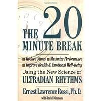 Twenty Minute Break C