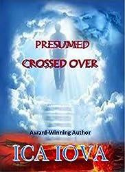 Presumed Crossed Over