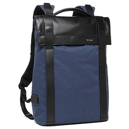 021b7745dd Herrenmode NEW Mens ROYAL Premium Very Soft CARGO SHORTS in ROYAL BLUE Snap  Flaps Plus Belt