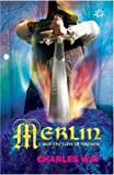 Merlin and the Cave of Dreams, Charles Way, 0955156602