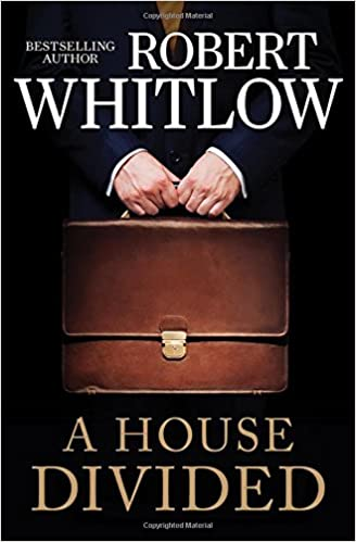 Tremendous A House Divided Robert Whitlow 9781401688882 Amazon Com Books Hairstyles For Men Maxibearus