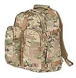 Tacprogear Spec-Ops Assault Backpack, Multicam, Medium For Sale