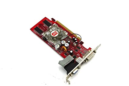 ATI RADEON D33053 DRIVERS FOR MAC