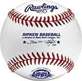 Rawlings Cal Ripken Competition Grade Youth