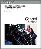 Aviation Maintenance Technician: General (Aviation Maintenance Technician series)