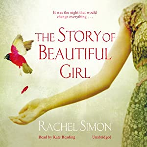 The Story of Beautiful Girl Audiobook