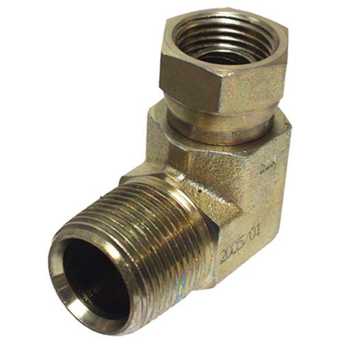Apache 39005150 1 2 Quot Male Pipe X 3 8 Quot Female Pipe Swivel