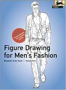 Fashion designing illustration book pdf