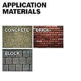 Bosch 6 Piece SDS-plus Masonry Trade Bit