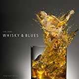 A Tasty Sound Collection/Whisky & Blues by Various (2010-02-09)