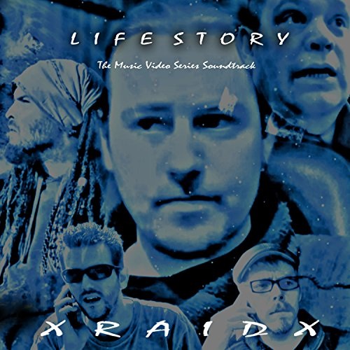 (Life Story (The Music Video Series Soundtrack))