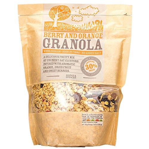 marks-spencer-ms-berry-and-orange-granola-wholegrain-high-in-fibre-no-added-salt-mix-of-oats-orange-