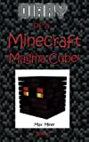 Diary of a Minecraft Magma Cube!