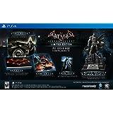 Batman Arkham Knight - PlayStation 4 Limited Edition