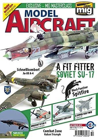 Model Aircraft - Modelling Magazine