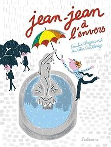 "Afficher ""Jean-Jean à l'envers"""