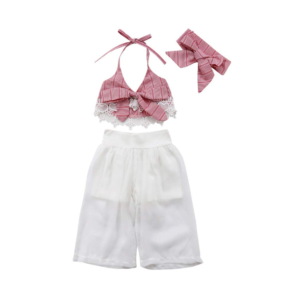 f310344fe Amazon.com  Toddler Girl Swimsuit