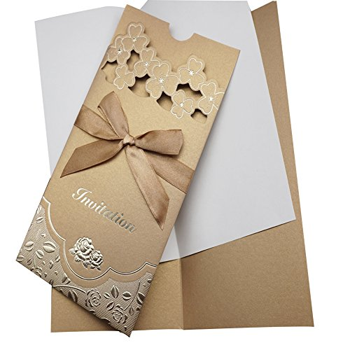 custom birthday invitations - 7