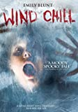 DVD : Wind Chill