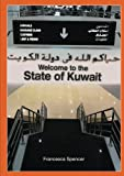 Welcome to the State of Kuwait