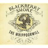 The Whippoorwill (EUROPEAN PURPLE VINYL 3 BONUS TRACK EDITION) [VINYL]