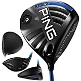 Ping G30 Driver Right-handed 9 Degree Stiff