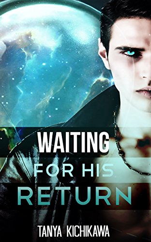 Waiting For His Return