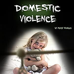 Domestic Violence Audiobook