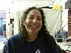 Margret A. Treiber