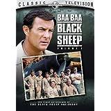 Baa Baa Black Sheep - Volume 1 by Universal Studios