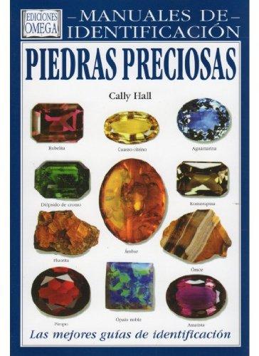 Descargar Libro Piedras Preciosas.manual Identificacion Cally Hall