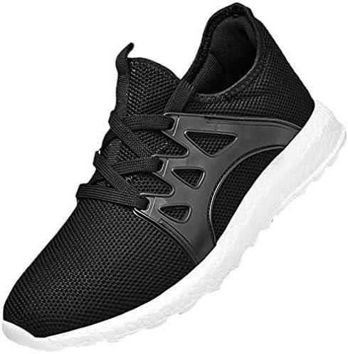 ランニングシューズ ランニングシューズ メンズ ランニングシューズ メンズ ランニングシューズ メンズ 靴 メンズ 体育館シューズ ハイカットスニーカー 運動靴 shoes for men 超軽量