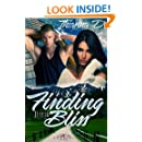 Finding Their Bliss (Corbin's Bend Season One Book 1)