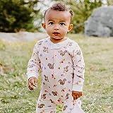 Burt's Bees Baby Unisex Baby & Play, Organic