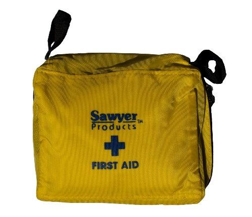 Kit Sawyer produits SP926B Groupe First Aid