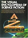 img - for The Visual Encyclopedia of Science Fiction book / textbook / text book