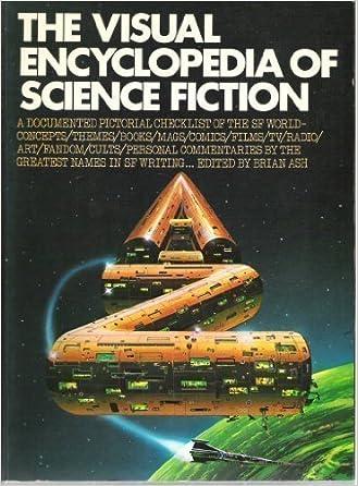 The Visual Encyclopedia Of Science Fiction Pdf Bmodernizede S Diary