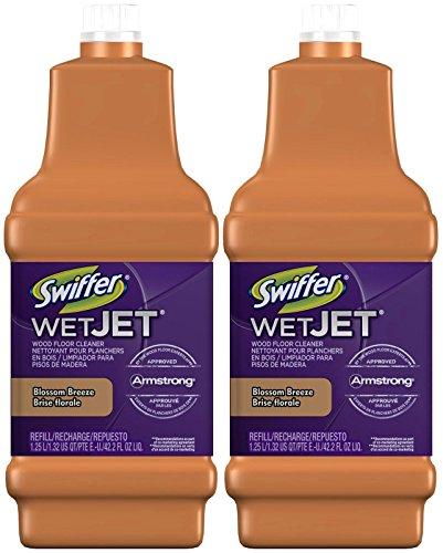swiffer-wood-floor-solution-blossom-breeze-422-ounce-2-pk