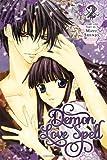 Demon Love Spell, Mayu Shinjo, 1421550776