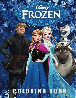JOURNEY TO THE ICE P: RH Disney: 2015736431217: Amazon.com: Books
