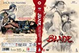 Blade of the Immortal Collecti [Import anglais]
