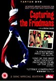 Capturing the Friedmans by Arnold Friedman