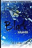Black Diamond (Stark Springs) (Volume 1)