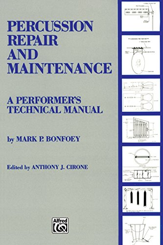 percussion-repair-and-maintenance-a-performers-technical-manual