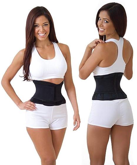 super slimming body shaper)