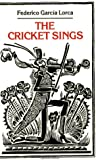 The Cricket Sings
