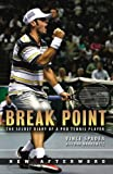 Break Point, Vince Spadea and Dan Markowitz, 1596703245