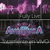 : Fully Live: Totalmente En Vivo