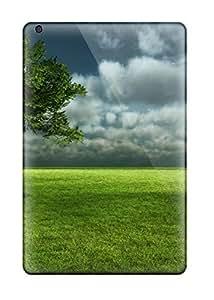 Kingsface Abikjack Ipad Mini/mini 2 case cover y2EmQV314G9 With Fashion Design/ cell phone case cover